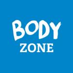 body-zone