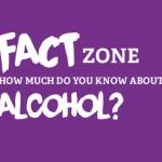 fact-zone