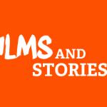films-stories