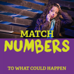 match-numbers