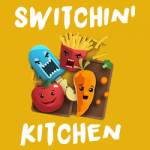 switchinkitchen