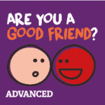 are-you-a-good-friend-advanced-sml