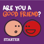 are-you-a-good-friend-starter-sml