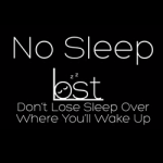 NO-SLEEP-LOST