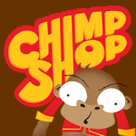 chimpshop-icon