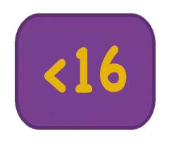 under_16