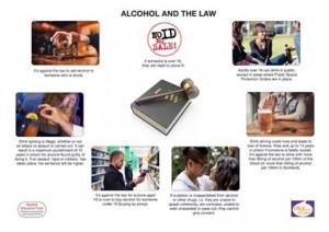 alcohol_law