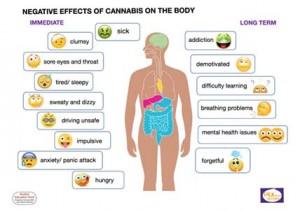cannabis_effects