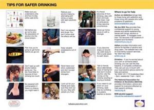 tips_for_safer_drinking
